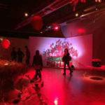 2015都市緑化フェア愛知 屋内展示総合ディレクター